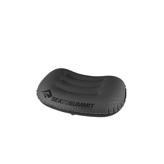 Sea To Summit Aeros Ultralight Pillow Large 超輕充氣枕頭 (大) | Sea To Summit Aeros Ultralight Pillow Large