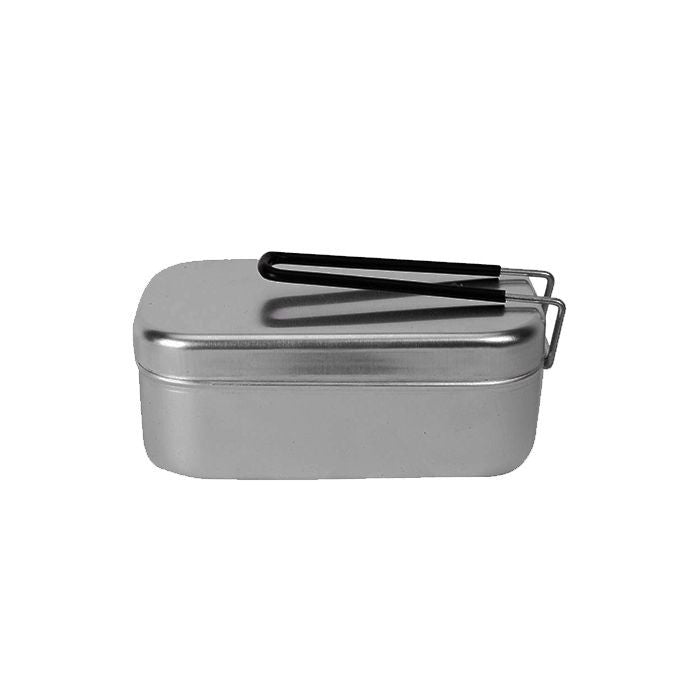 Trangia Mess Tin 飯盒(小) | Trangia Mess Tin (Small)
