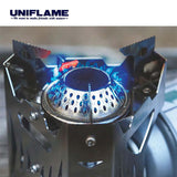 UNIFLAME Mini Burner US-700 迷你氣爐 | UNIFLAME Mini Burner US-700