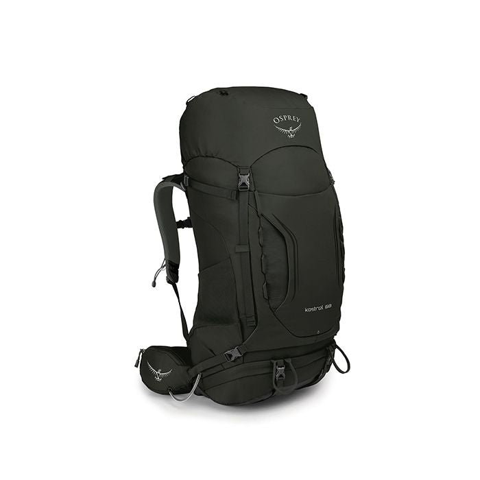 Osprey Kestrel 68 Backpack 登山背包
