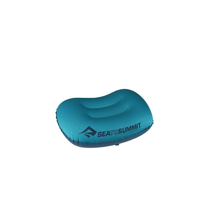 Sea To Summit Aeros Ultralight Pillow Regular 超輕充氣枕頭 (標準) | Sea To Summit Aeros Ultralight Pillow Regular