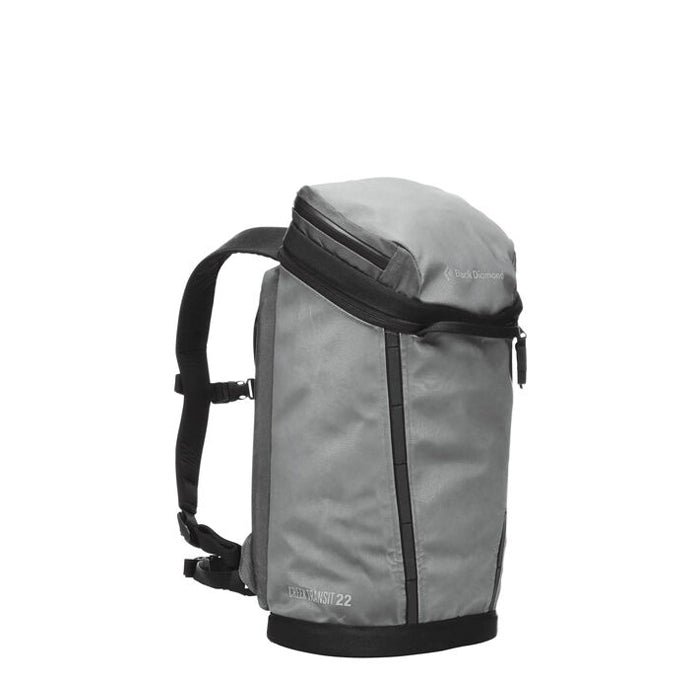 Black Diamond Creek Transit 22 Backpack 旅行背包