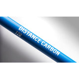 Black Diamond Distance Carbon Running Poles 碳纖跑山杖