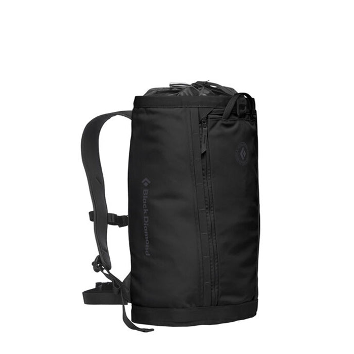 Black Diamond Street Creek 24 Backpack 旅行背包