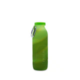 Bubi Collapsible Water Bottle 1000ml 摺疊矽膠水樽 | Bubi Collapsible Water Bottle 1000ml