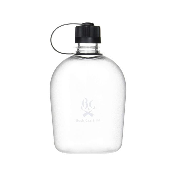 Bush Craft Canteen Bottle 水樽