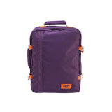 Cabin Zero Classic 44L Travel Backpack 旅行背包