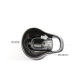 CamelBak Forge™ Vacuum Insulated Stainless 470ml 不鏽鋼真空保溫水樽