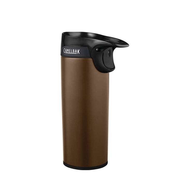 CamelBak Forge™ Vacuum Insulated Stainless 470ml Bronze