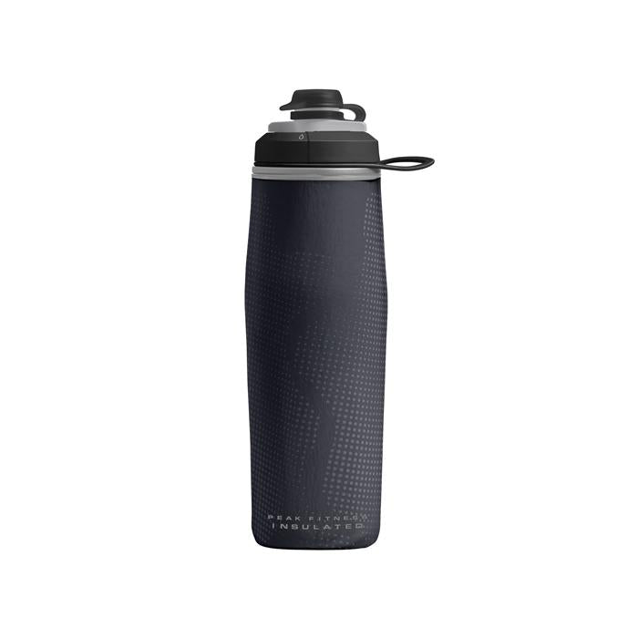 CamelBak Peak™ Fitness Chill Insulated Bottle 保冷運動水樽