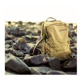 Cabin Zero Military 36L Travel Backpack 軍用旅行背包