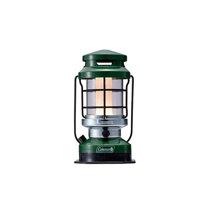 Coleman Northstar Miniature LED Lantern 迷你北極星LED營燈