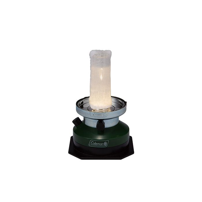 Coleman Northstar Miniature LED Lantern 迷你北極星LED營燈 | Coleman Northstar Miniature LED Lantern