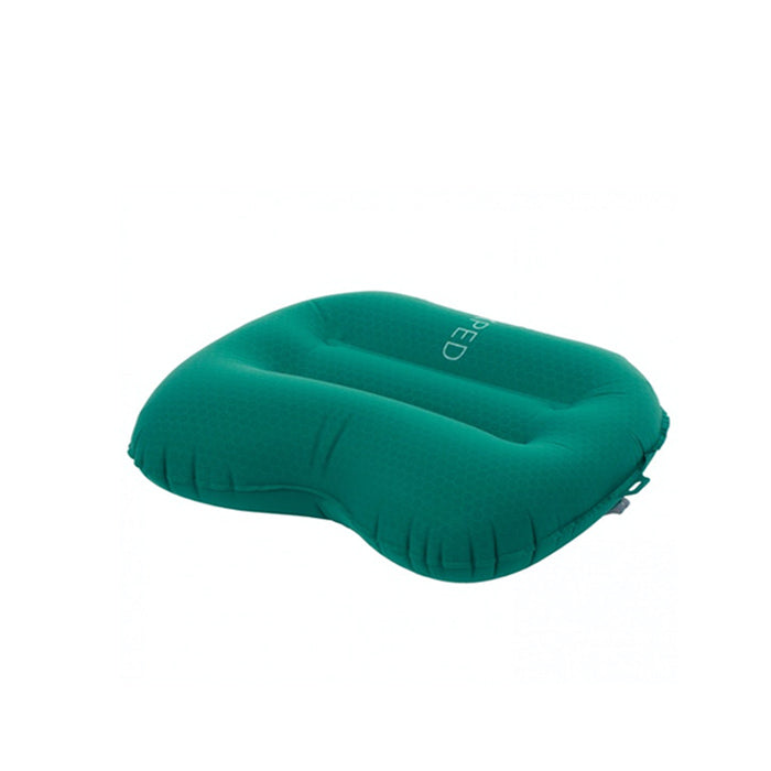 EXPED Air Pillow UL L