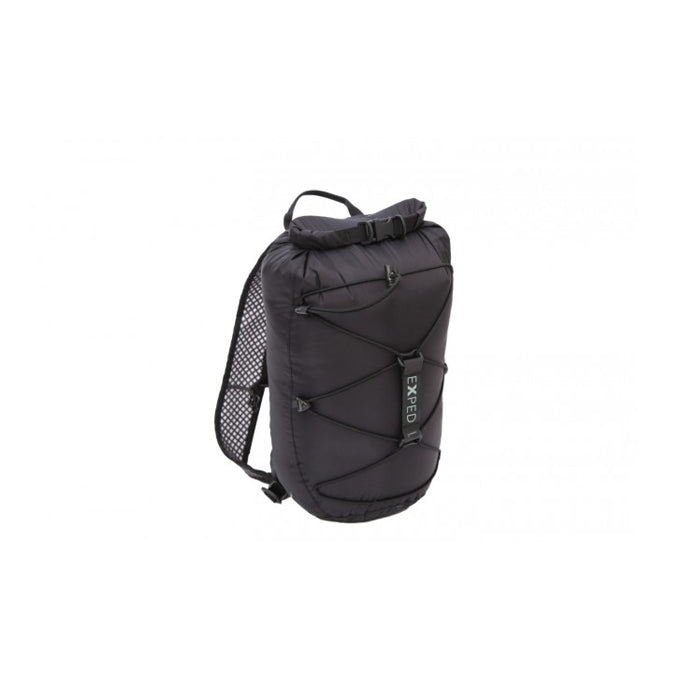EXPED Cloudburst 15 Waterproof Backpack 防水背包