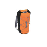 EXPED Cloudburst 25 Waterproof Backpack 防水背包