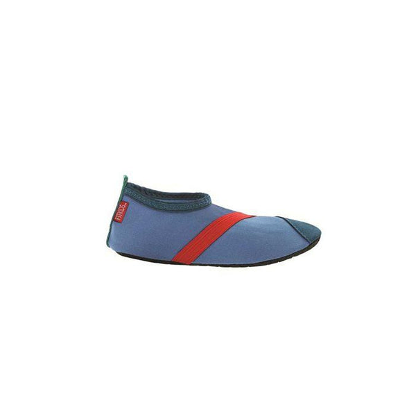 FITKICKS KIDS BLUE