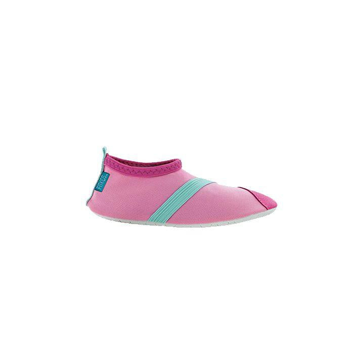 FITKICKS KIDS PINK