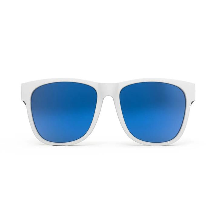 Goodr Sports Sunglasses - Iced By Sas-squat