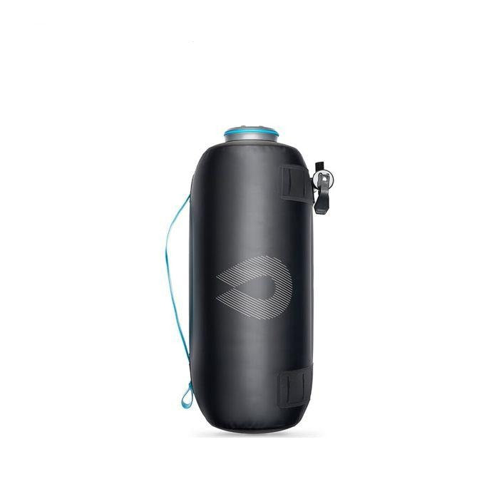 Hydrapak Expedition 8L Water Storage 大容量軟式水袋 | Hydrapak Expedition 8L Water Storage
