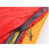 JR Gear Prism 200 Sleeping Bag 睡袋