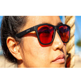 Goodr Sports Sunglasses - Junie & Michelle's Obstacle Opticals 運動跑步太陽眼鏡