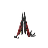 Leatherman SIGNAL™ - Crimson