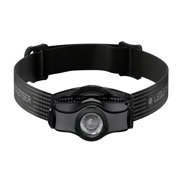 LEDLENSER MH5 Headlamp 可調焦距頭燈