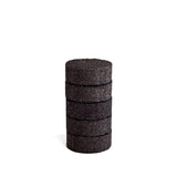 LifeSaver Jerrycan Activated Carbon Filters(5pcs) 活性碳濾芯補充裝 (5個裝) | LifeSaver Jerrycan Activated Carbon Filters(5pcs)