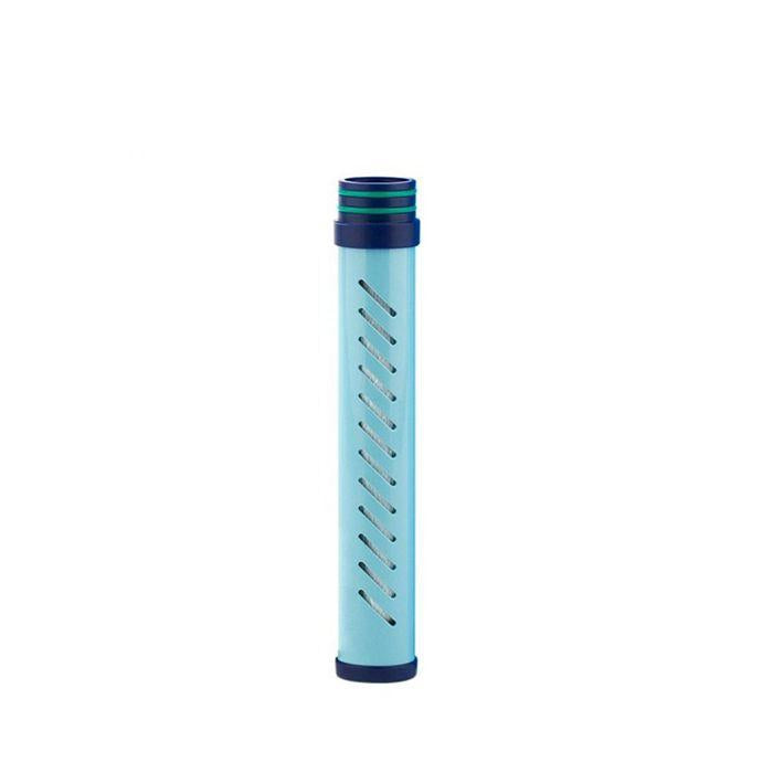LifeStraw® Go Replacement Filter 過濾濾芯補充裝