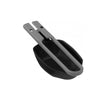 MSR Alpine™ Folding Spoon 摺疊式湯勺