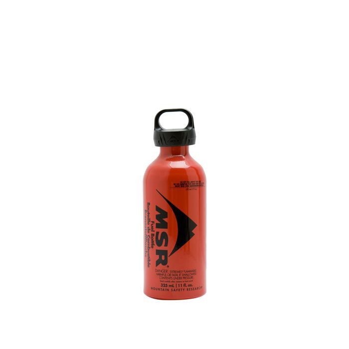 MSR Fuel Bottle 10oz