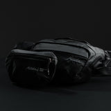 Matador On-Grid™ Packable Hip Pack 摺疊防水腰包