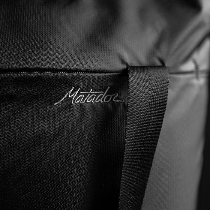 Matador On-Grid™ Packable Tote 16L 摺疊防水輕便肩包16L