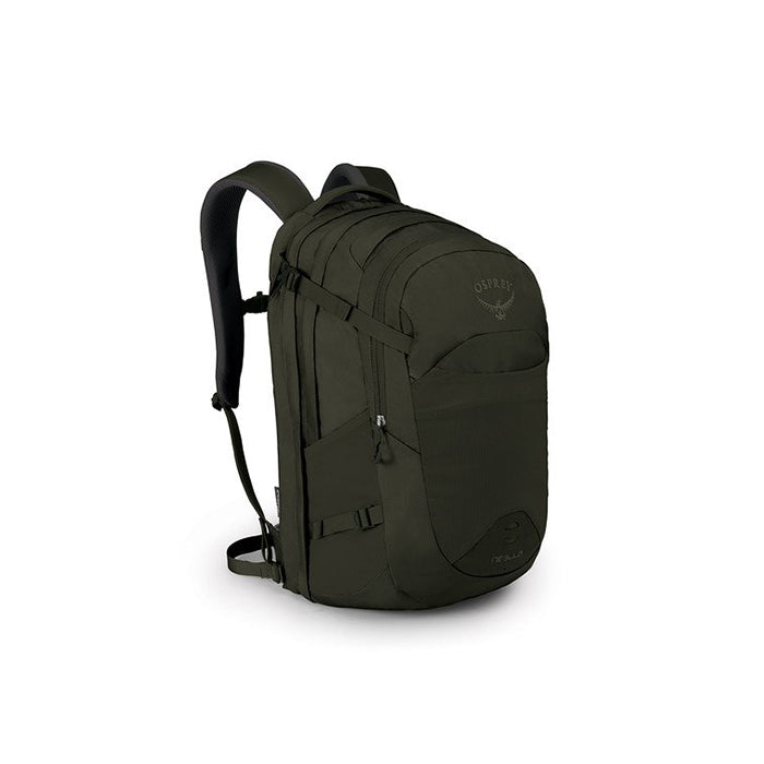 Osprey Nebula 34 Backpack 登山背包