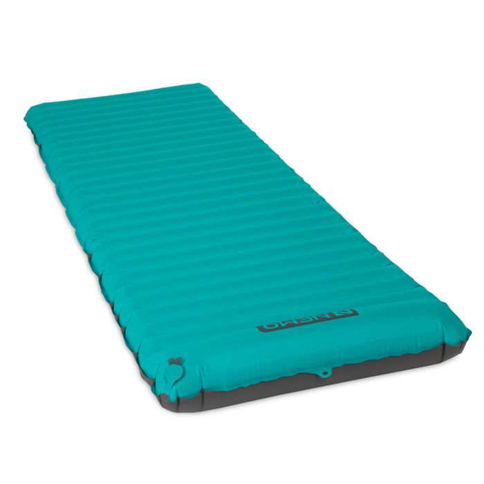 Nemo Astro™ Insulated Long Wide Sleeping Pad
