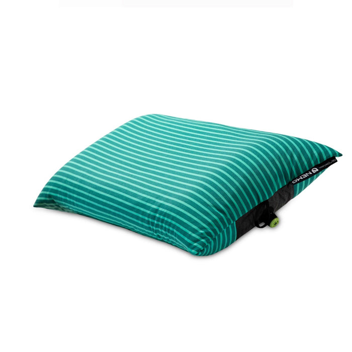 Nemo Fillo™ Elite Luxury Backpacking Pillow 充氣枕頭