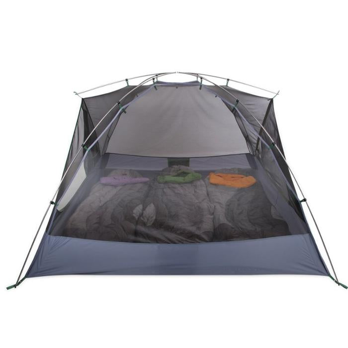 Nemo Galaxi 3P Tent 三人帳篷 (with Footprint)