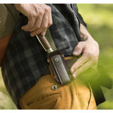 Opinel Outdoor M Sheath 摺刀刀套