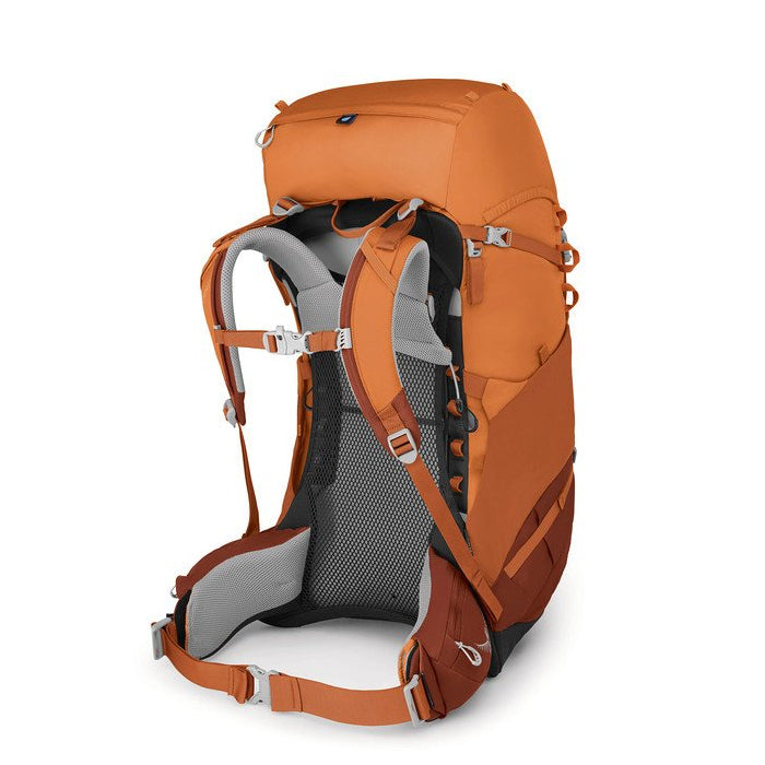 Osprey Ace 50 Backpack- Orange Sunset