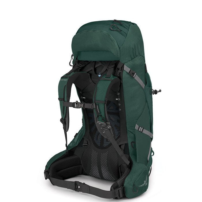 Osprey Aether Plus 60 Backpack