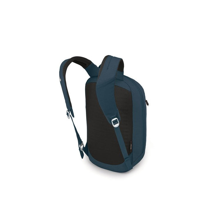 Osprey Arcane Small Day 10 Backpack 旅行背包 | Osprey Arcane Small Day 10 Backpack