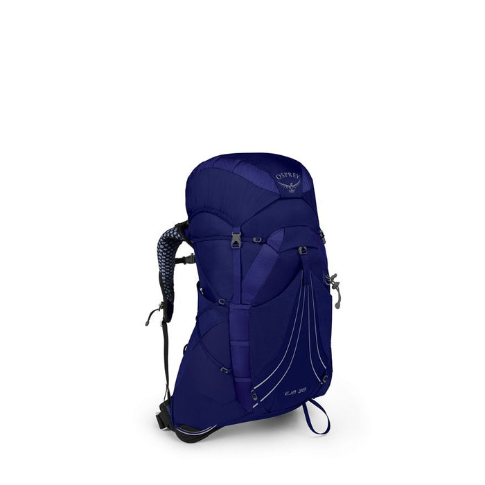 Osprey Eja 38 Backpack - Equinox Blue- M