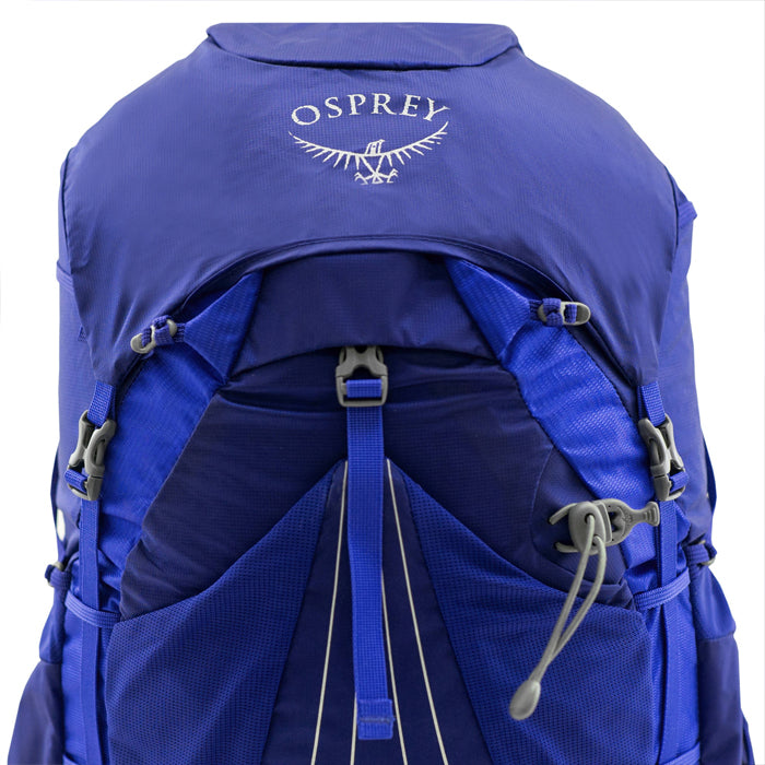 Osprey Eja 48 Backpack 登山背包