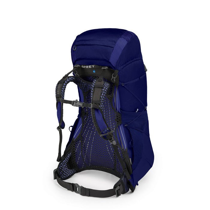 Osprey Eja 48 Backpack-Equinox Blue- M