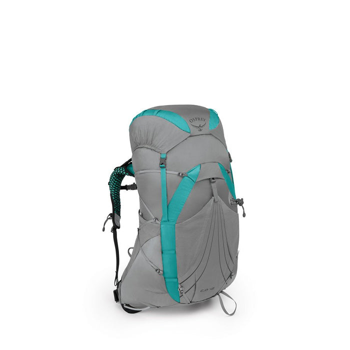 Osprey Eja 48 Backpack-Moonlight Grey - M