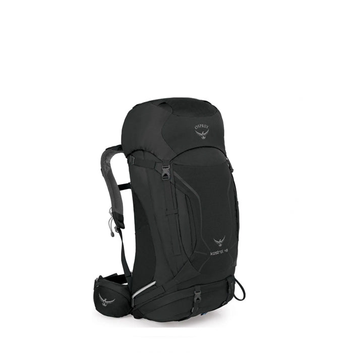 Osprey Kestrel 48 Backpack 登山背包