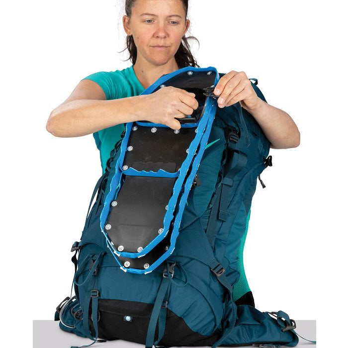 Osprey Kyte 46 Backpack