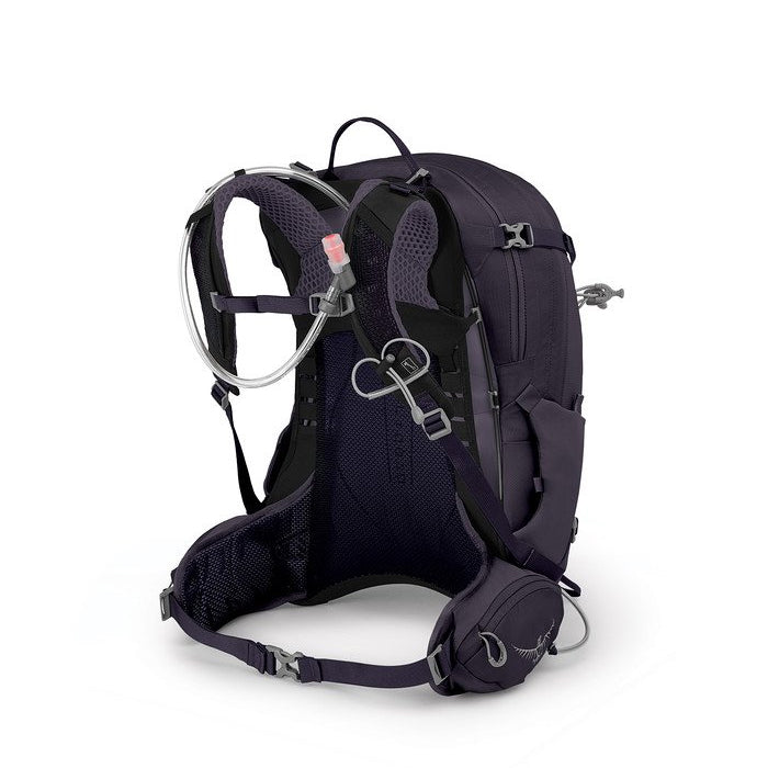 Osprey Mira 22 Backpack Celestial Charcoal