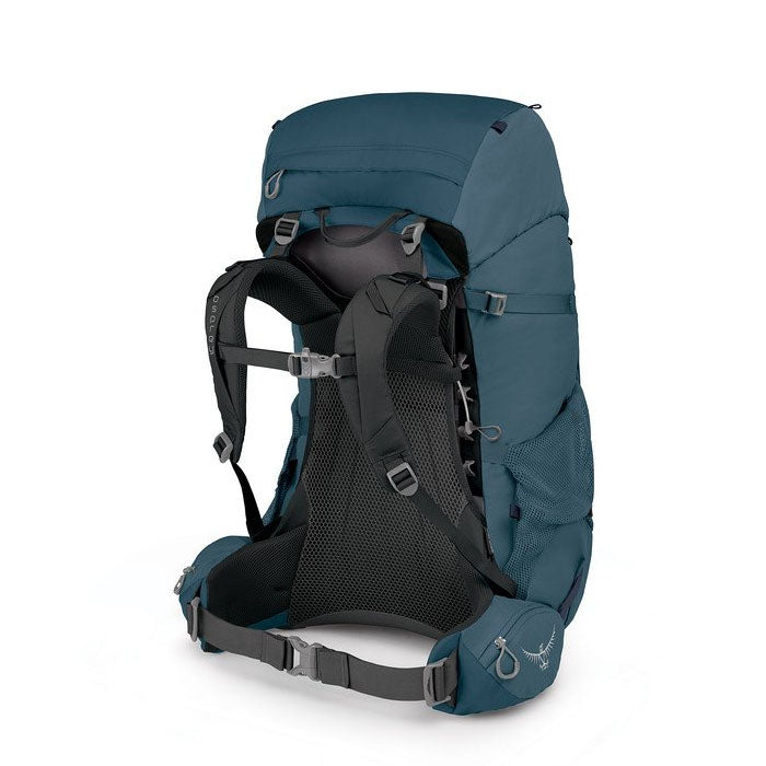 Osprey Renn 65 Women's Backpack w/ Raincover 女裝登山背包 (連防雨罩)